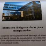 7.info från transplantationsteamet (kopia)