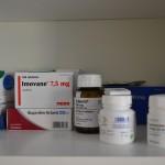 4.medicinskåpet