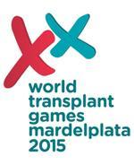 8.WTG2015_logo_150(1)