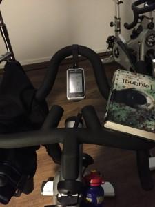 18. cykel