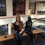 Emma Dalman Heartcore staty 1