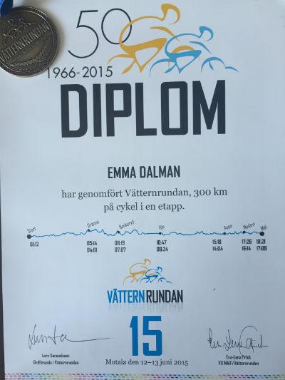 10. Diplom