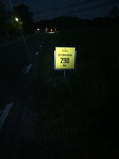 4.2 290 km kvar