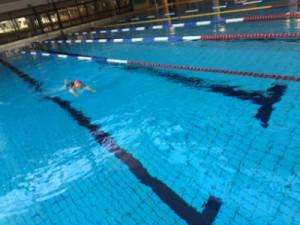 Första simpasset 1