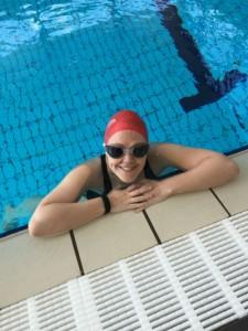 Första simpasset 2