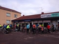 Karlstad Cykel och Sportcenter
