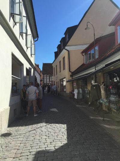 28. Visby 2